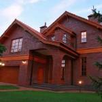 Как построить свой дом (нюансы)