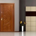 За двумя замками: выбираем дверь в квартиру