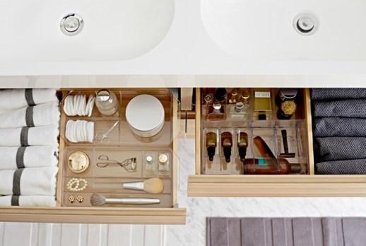 Что важно, в хорошо спроектированной ванной