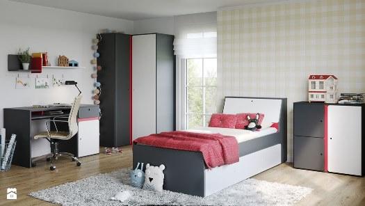 Что следует помнить, украшая комнату вашего ребенка?