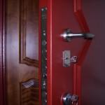 железные двери недорого