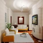 маленькие однокомнатные квартиры