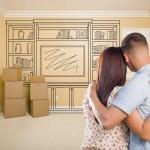 Готовые квартиры от застройщика: выбор разумом