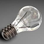 Плюсы и минусы ламп накаливания