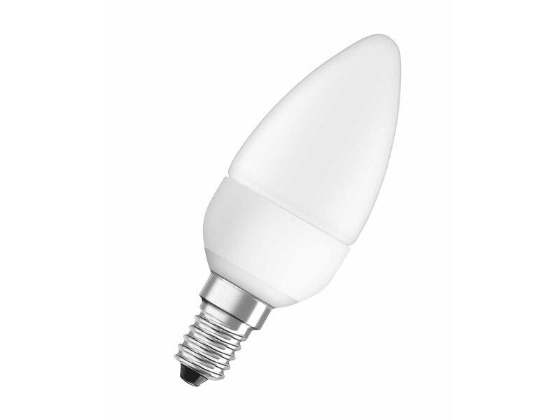 белые светодиодные лампы