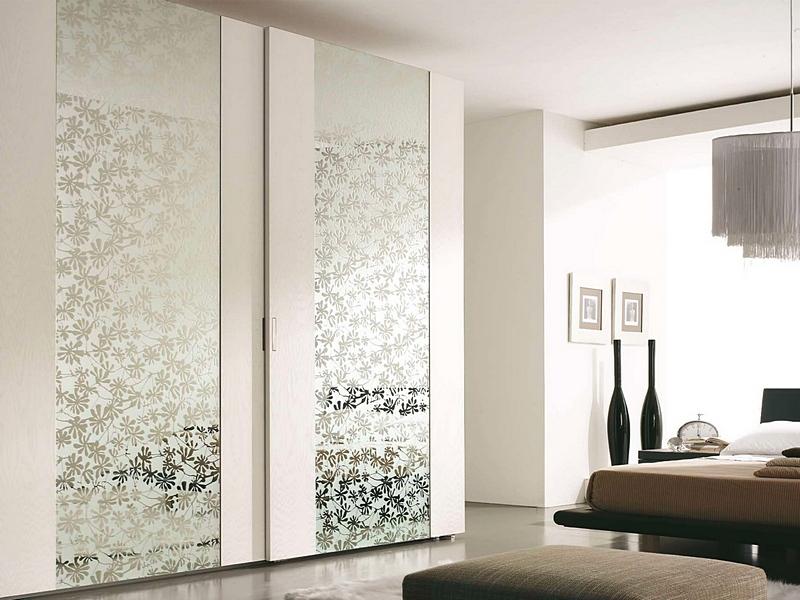 японские шторы леруа