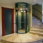 Запчасти для лифтов