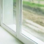 ПВХ-откосы для пластиковых окон