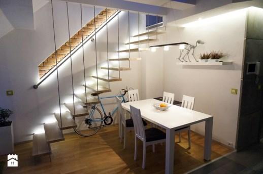 5 распространенных ошибок при проектировании лестниц