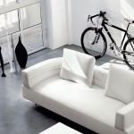 Устройство гостиной — замечательные идеи