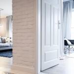 Межкомнатные двери — гармония в интерьере