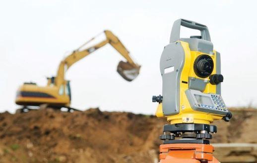 Исследования грунта под дачное строительство