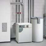 «Сервис-04» устранит все проблемы с газовым оборудованием