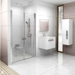 Как заботиться о безопасности в ванной комнате