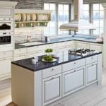 Истинное произведение искусства… на вашей кухне!
