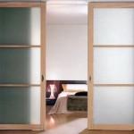 Как выбрать раздвижные двери