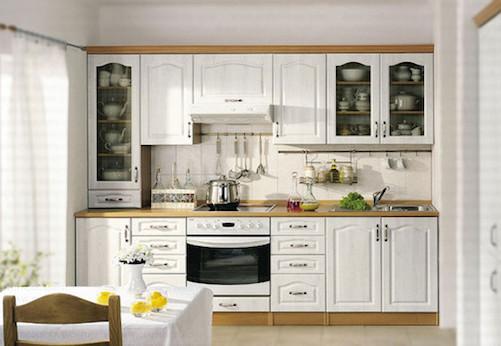 дизайн кухни - Teletap.org