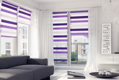 выбор штор и жалюзи для окна - Teletap.org