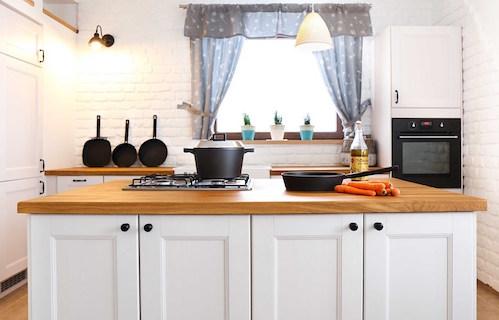 шторы на кухню - Teletap.org
