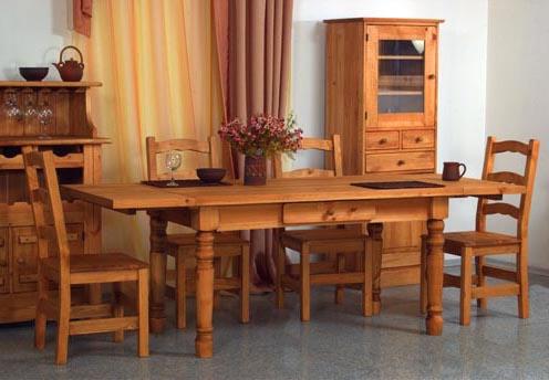 мебель из сосны - Teletap.org