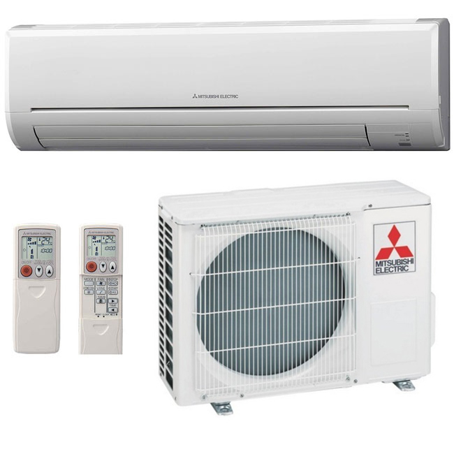 Mitsubishi Electric MS-GF20