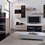 Преимущества модульной мебели
