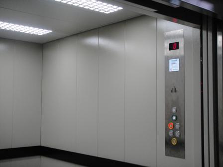 грузовой лифт Teletap.org