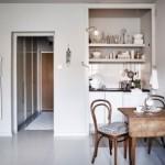 10 мифов о дизайне маленькой квартиры