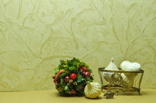 Текстурная и декоративная штукатурка