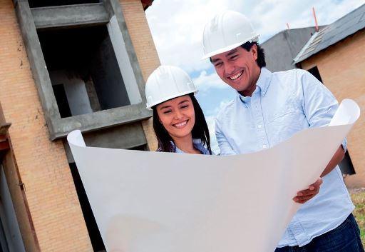 Как построить дом - советы архитектора