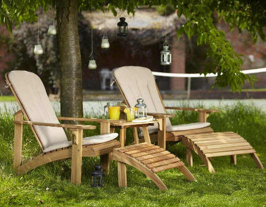 hampton-deck-chair-coffee-set