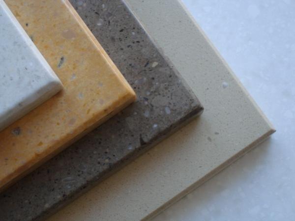 искусственный камень кориан