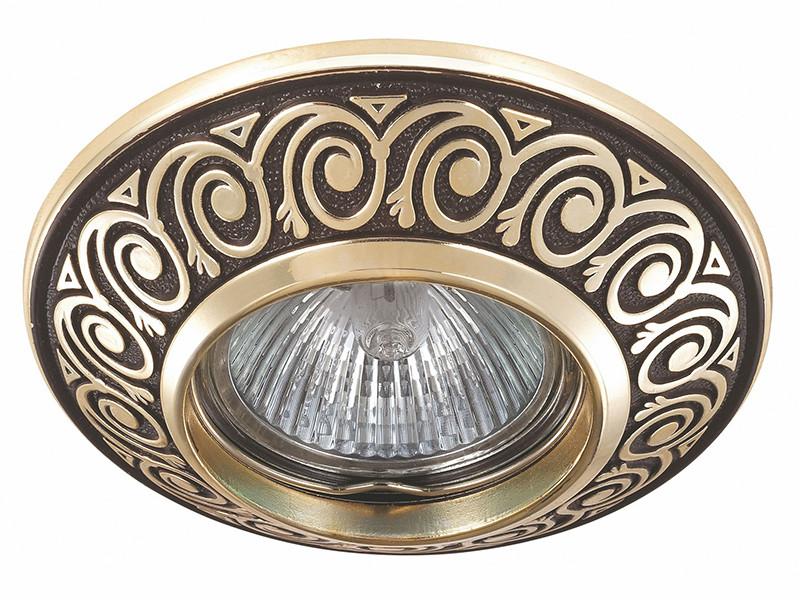 светильники 220в