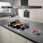 Встраиваемая техника для кухни: как выбрать?